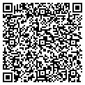 QR code with Florida Export Finance Corp contacts