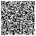QR code with Sessions Equipment Co Inc contacts