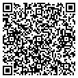 QR code with BCTEC Corp contacts