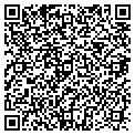 QR code with Annette Beauty Supply contacts