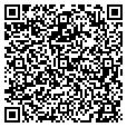 QR code with Tele Growth Inc contacts