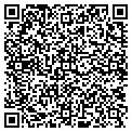 QR code with Crystal Lake Holding Corp contacts
