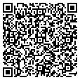 QR code with City Beepers contacts