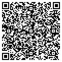 QR code with Poggenpohl US Inc contacts
