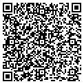 QR code with Gutter Guy Inc contacts