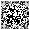 QR code with South Florida Clearing Inc contacts