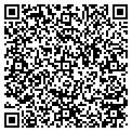 QR code with Elliot S Cohen MD contacts