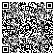 QR code with Ace Rent-A-Car contacts