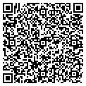 QR code with Flamingo Products Inc contacts