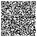 QR code with Fannie Smith's Beauty Salon contacts