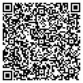 QR code with Poly Records Distribution Inc contacts