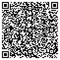 QR code with Advisor Consultants contacts