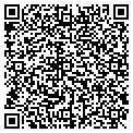 QR code with Out & About Seniors Inc contacts
