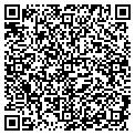 QR code with Scampis Italian Eatery contacts