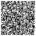 QR code with Dur Stress Underground contacts