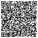 QR code with Brilliant Pool Restorations contacts