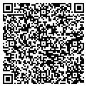 QR code with Schulte & Bisbing contacts