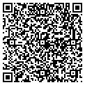 QR code with Jonathan T's Hair Styling contacts