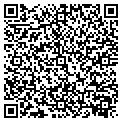 QR code with Avalon Executive Suites contacts