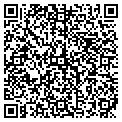 QR code with Klb Enterprises Inc contacts