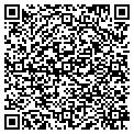 QR code with Southeast Decorating Inc contacts