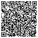 QR code with Capital Assurance Co Inc contacts