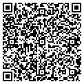 QR code with Affiliated Display Inc contacts