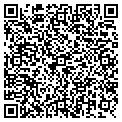 QR code with Caring Place The contacts