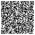 QR code with One Stop Beauty Salon contacts