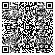 QR code with Sun Nail Salon contacts