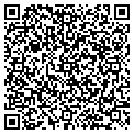 QR code with Brusters Ice Cream contacts