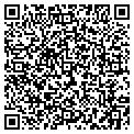 QR code with Indian Hills Grove Inc contacts