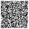 QR code with Atlanta Carpet & Tile contacts