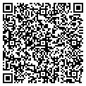 QR code with Cook Gregory DPM contacts