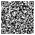 QR code with Super Discount contacts