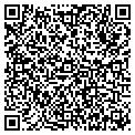 QR code with Deep South Transport Service contacts