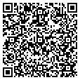 QR code with Tom's Foods Inc contacts