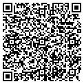 QR code with Robin G Simon Pa contacts
