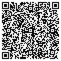 QR code with Rita H Jasmin MD contacts