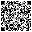 QR code with Worth Realty contacts