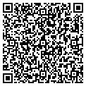 QR code with S & S Appliance Service Inc contacts