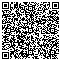 QR code with Vision Systems Inc contacts