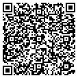 QR code with Gillette contacts
