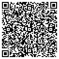 QR code with Henley Enterprises contacts