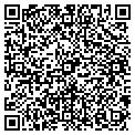 QR code with Rogers Brothers Groves contacts