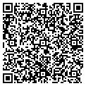 QR code with SOR Sculpture Inc contacts