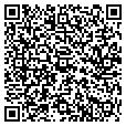 QR code with System Cargo contacts