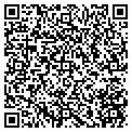 QR code with Crossroads Dental contacts