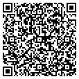 QR code with Video Barn contacts