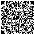 QR code with Central Insurance Brokers Inc contacts